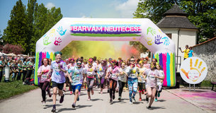 barvam_neuteces-0033